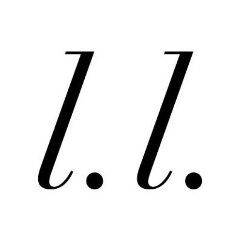 Leno Lovecraft's avatar