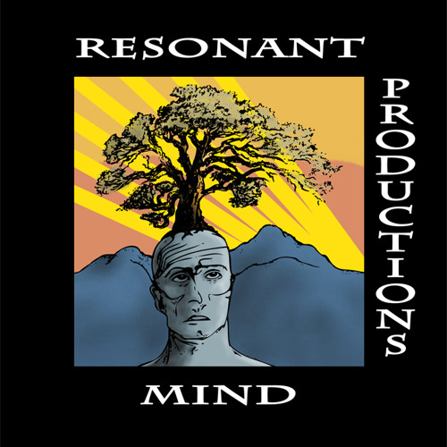 Resonant Mind Recording's avatar