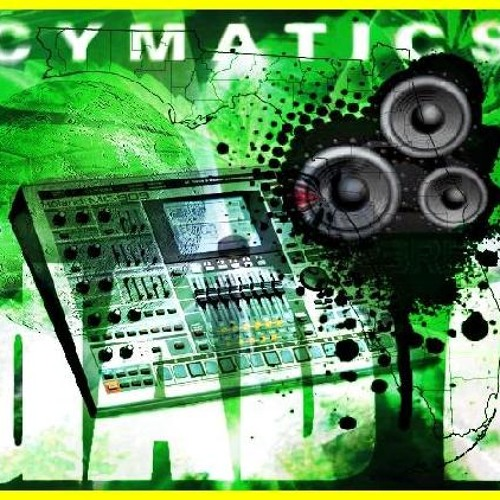 Dad E Productionz's avatar