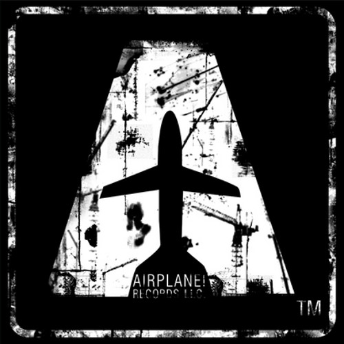 AIRPLANE! Records CLASSIC's avatar