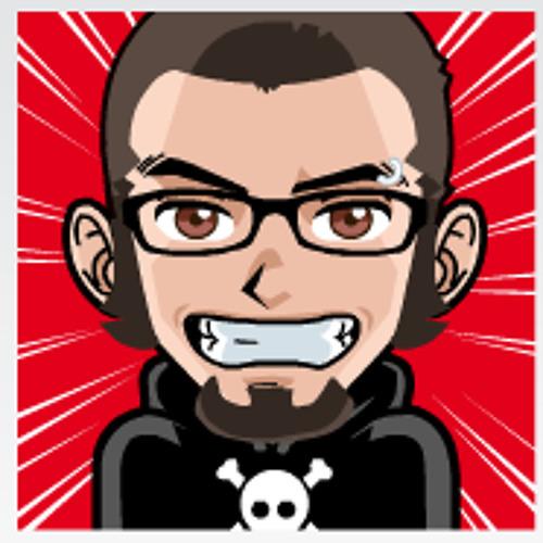 PabloMcFly's avatar