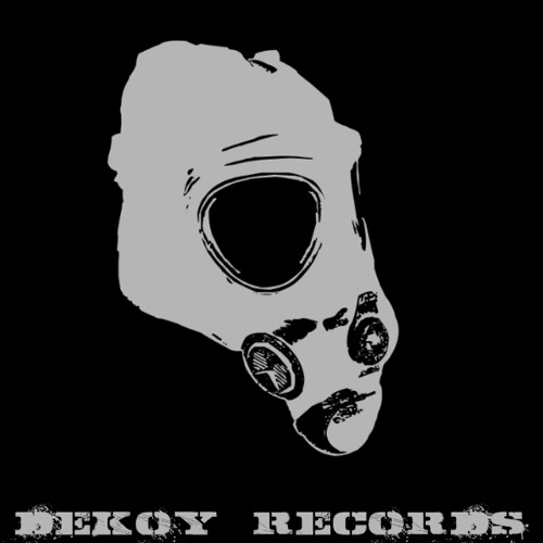 Dekoy Records's avatar