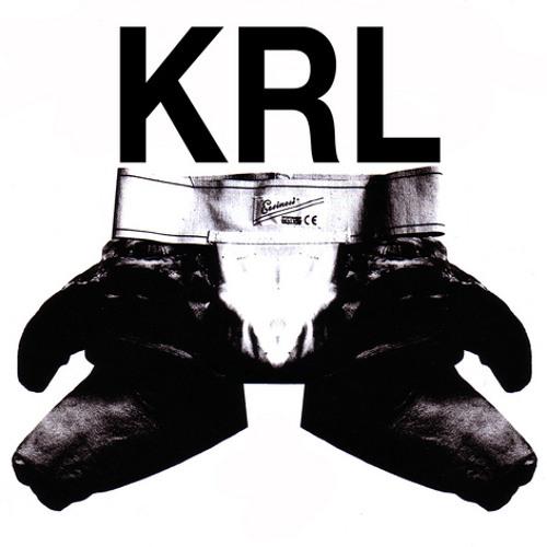 KRL (Wolf Music)'s avatar