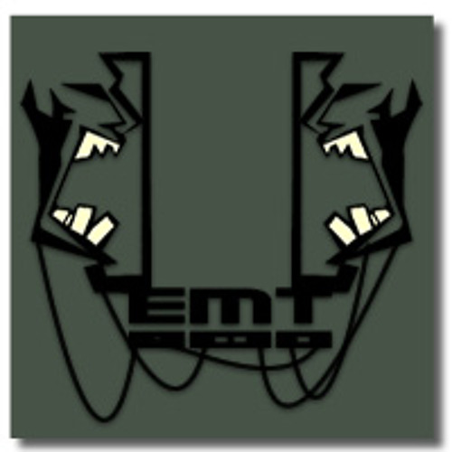Eject musical trash's avatar