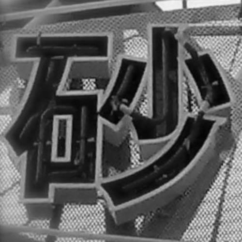 SunamachiSoundSystem's avatar