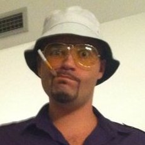 Eric Funk (DJ)'s avatar
