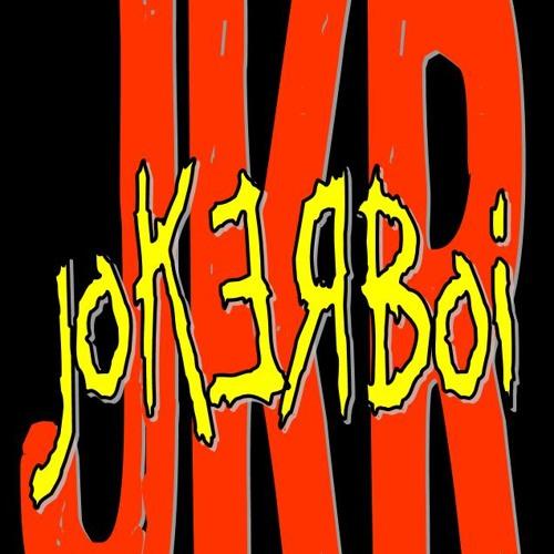 Red Dog Da Juggalo's avatar