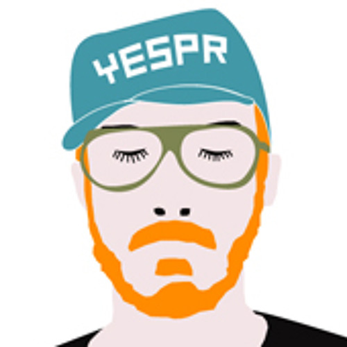 yespr's avatar