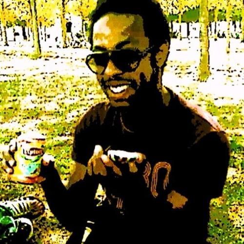 Wilney Joplin's avatar