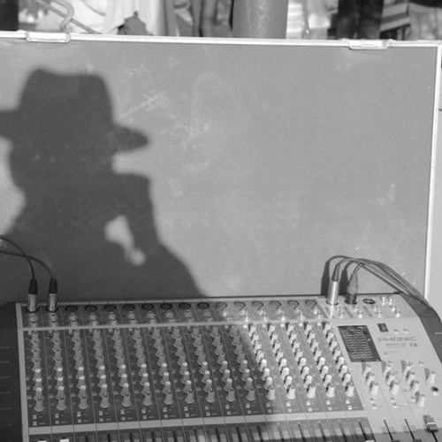 8Denk's avatar