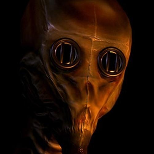 HaaZtr's avatar