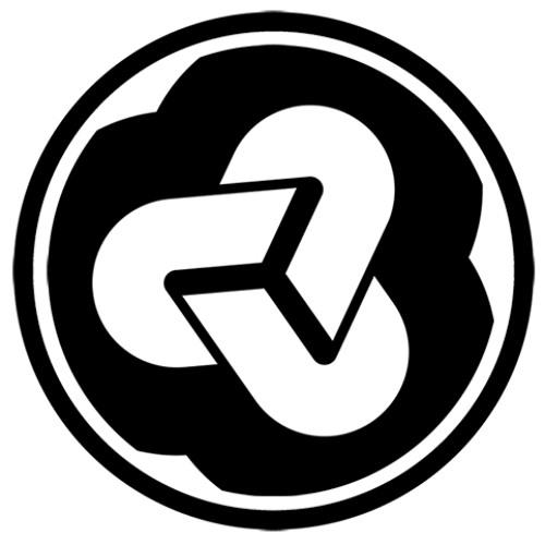Totaal Rez's avatar