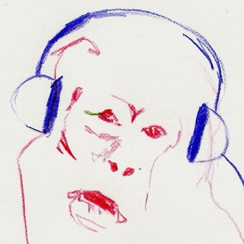 AParticular's avatar