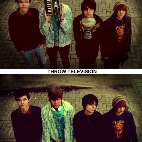 ThrowTelevision's avatar