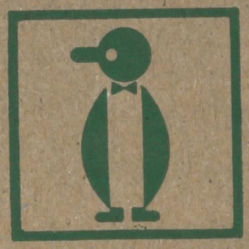 rpm1200's avatar