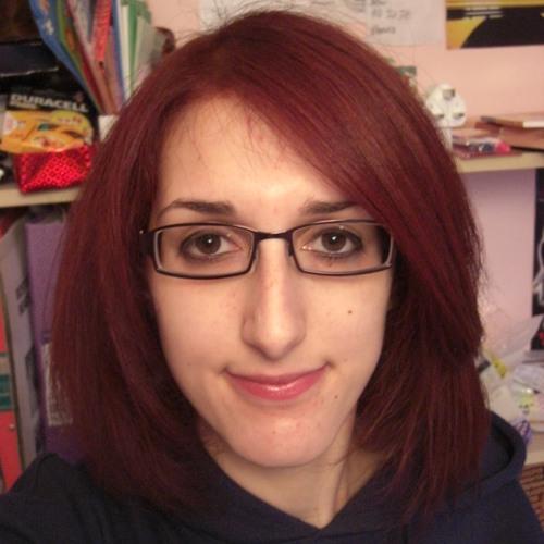 LoisB's avatar