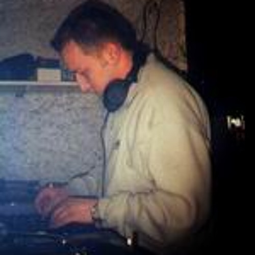 Skorupki street - night 06.06.1999