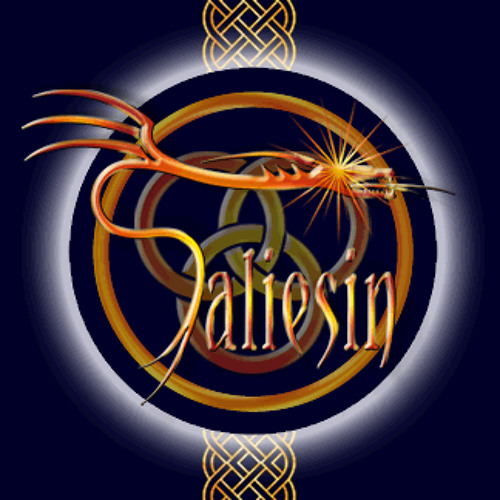 Taliesin-Music's avatar
