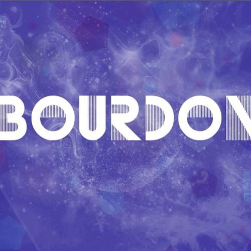 Bourdon's avatar