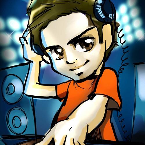 Dj luisik's avatar