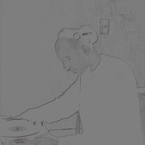 Dj Beckford's avatar