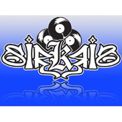 Sir K's avatar