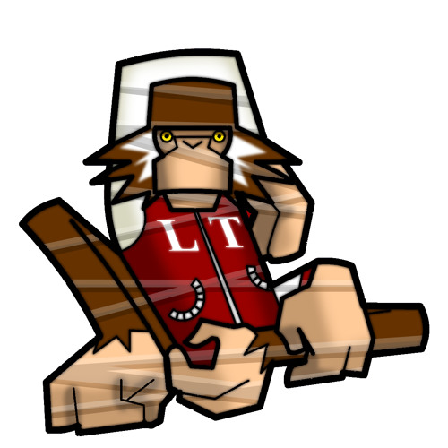 tretschinken's avatar