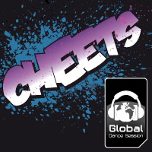 Cheets's avatar