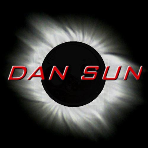 Dan Sun's avatar