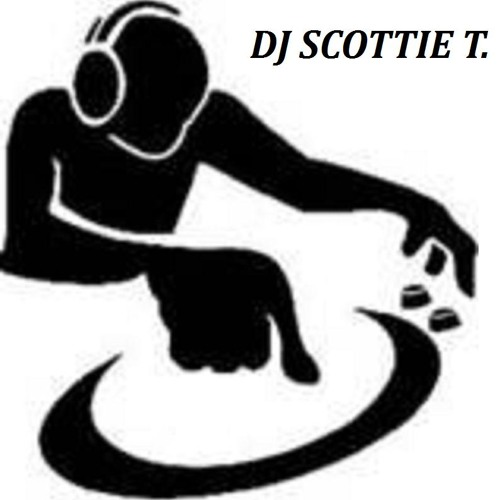 Dj Scottie T.'s avatar