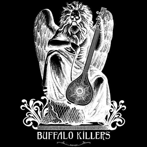 Buffalo Killers's avatar
