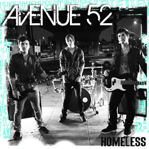 avenue52's avatar