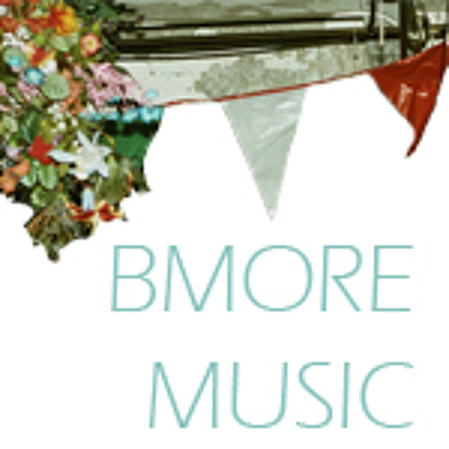 Bmore Musically Informed's avatar