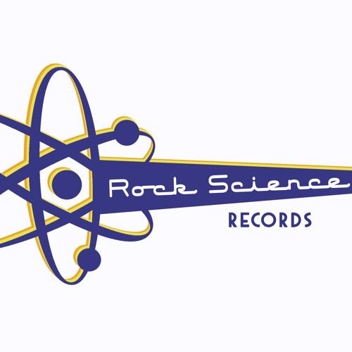 Rock Science's avatar