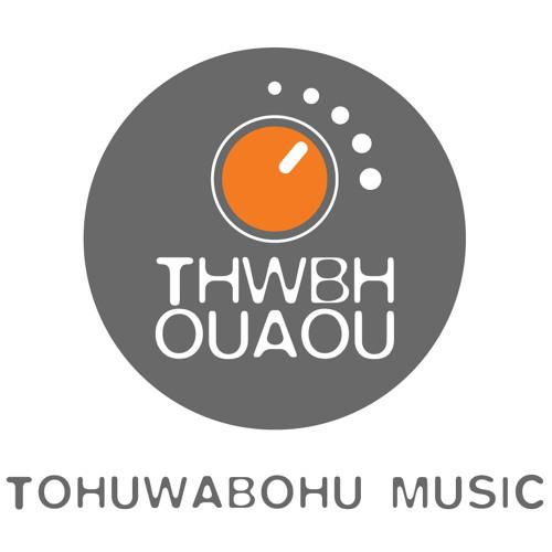 TOHUWABOHU MUSIC's avatar