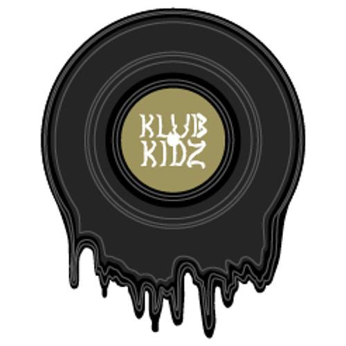 klub kidz touring's avatar