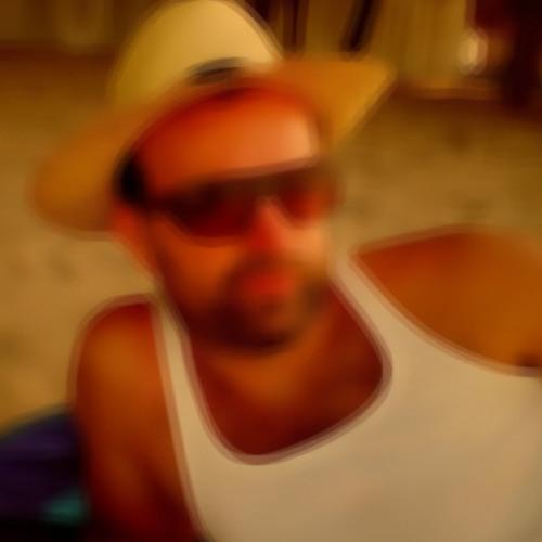 mabafu's avatar