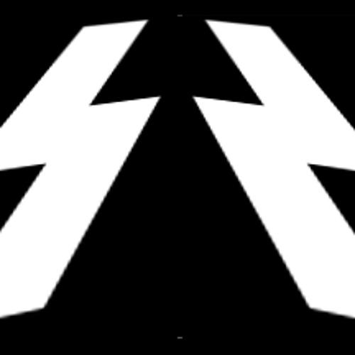 STUPIDOZID's avatar