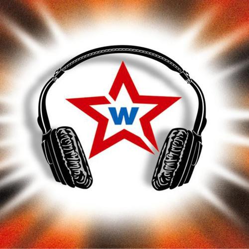 Wagner Dj's avatar