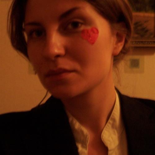 L.V.'s avatar