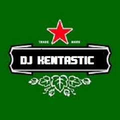 DJ KENTASTIC