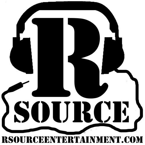 R Source's avatar
