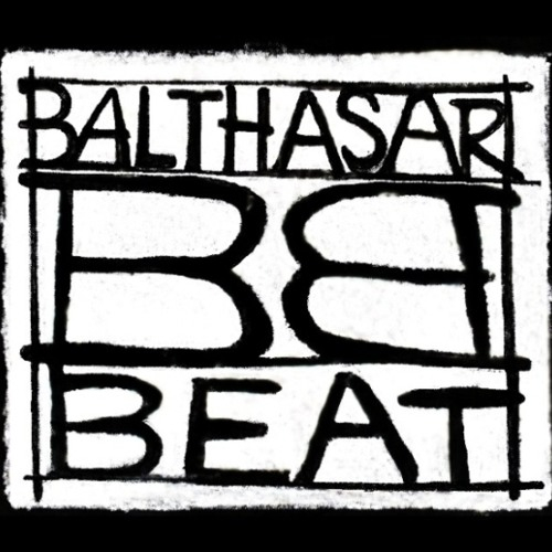 Balthasar Beat's avatar