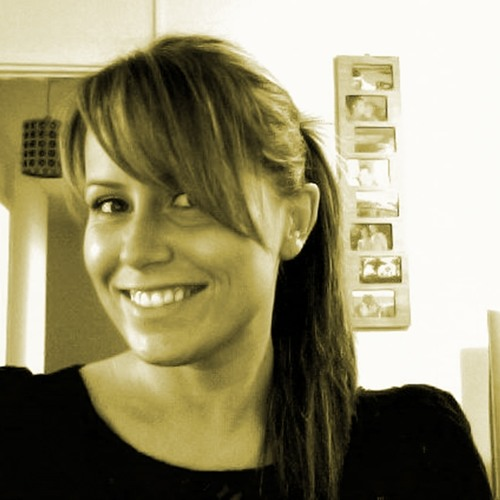 Gemma Irwin's avatar