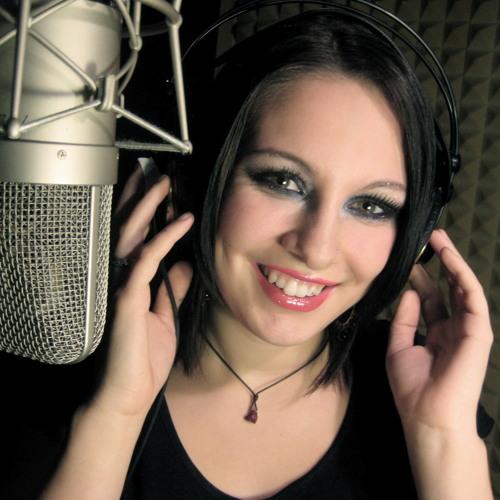 Karaoke★Star Welt's avatar