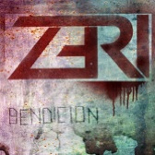 Zeri's avatar