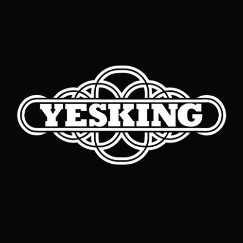 YESKING's avatar
