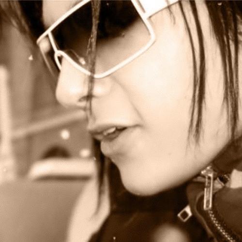 Maddy Jesse's avatar
