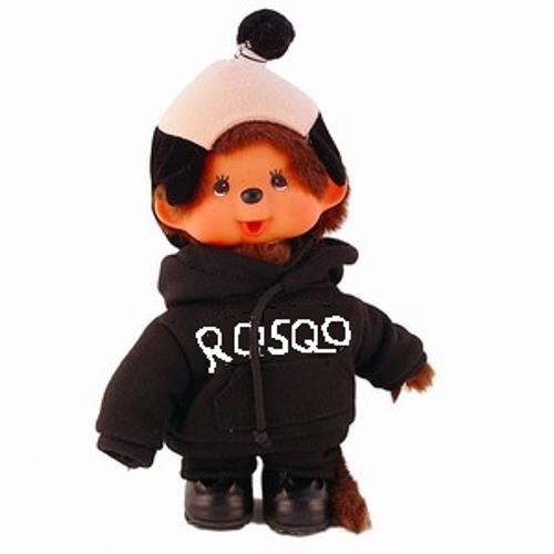 Rosqo's avatar
