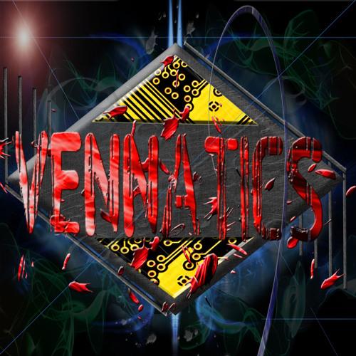 Vennatics's avatar